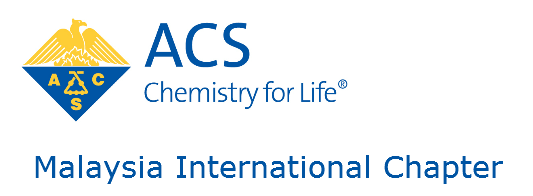ACS Malaysia Chapter