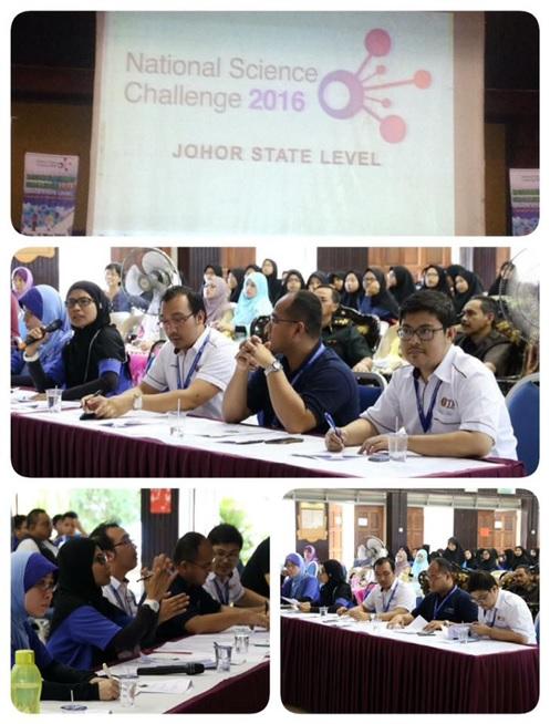 NSC Johor4