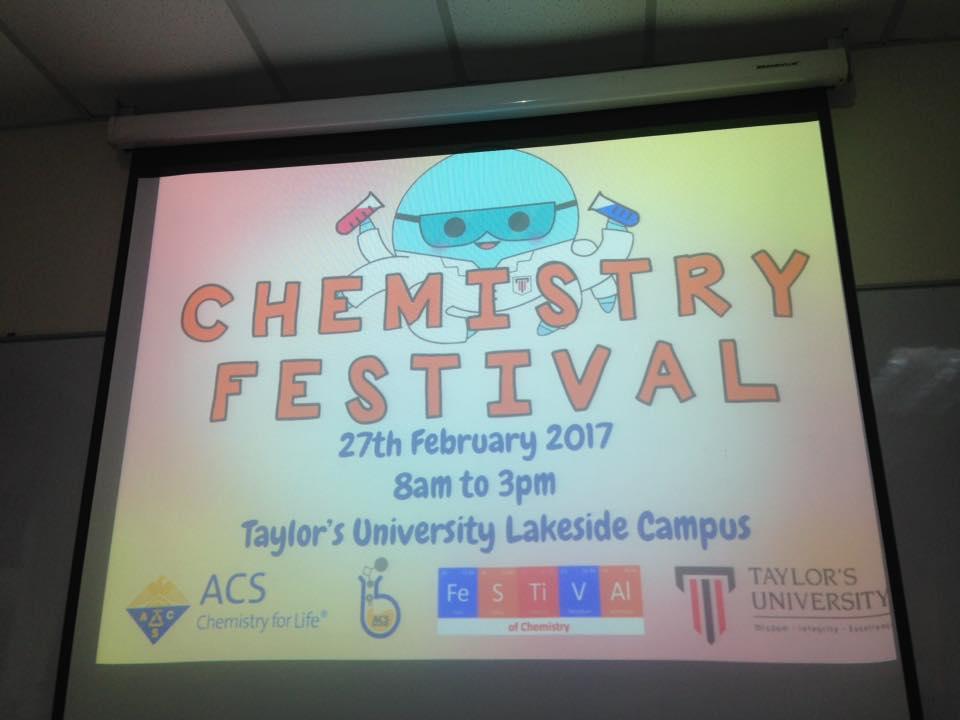 ACS Chem Festival 1