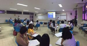 04 Training Research Proposal4