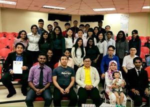 05-AGM-UTM-Student-Chapter